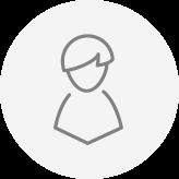 tiimikuva_placeholder